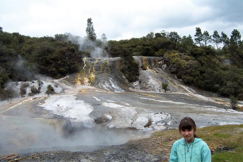 NZ 2005 - 129 - Copy (2)