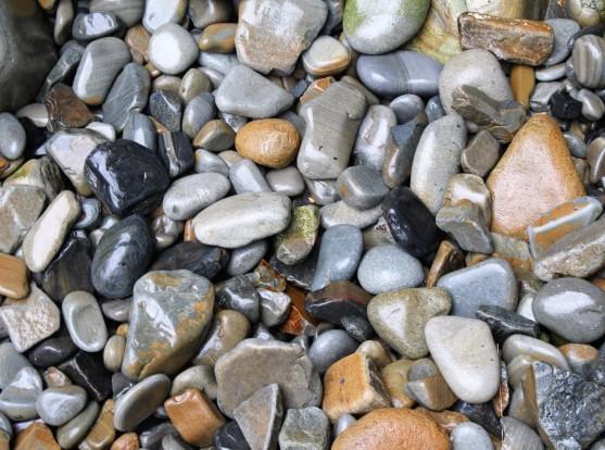 rock texture 7