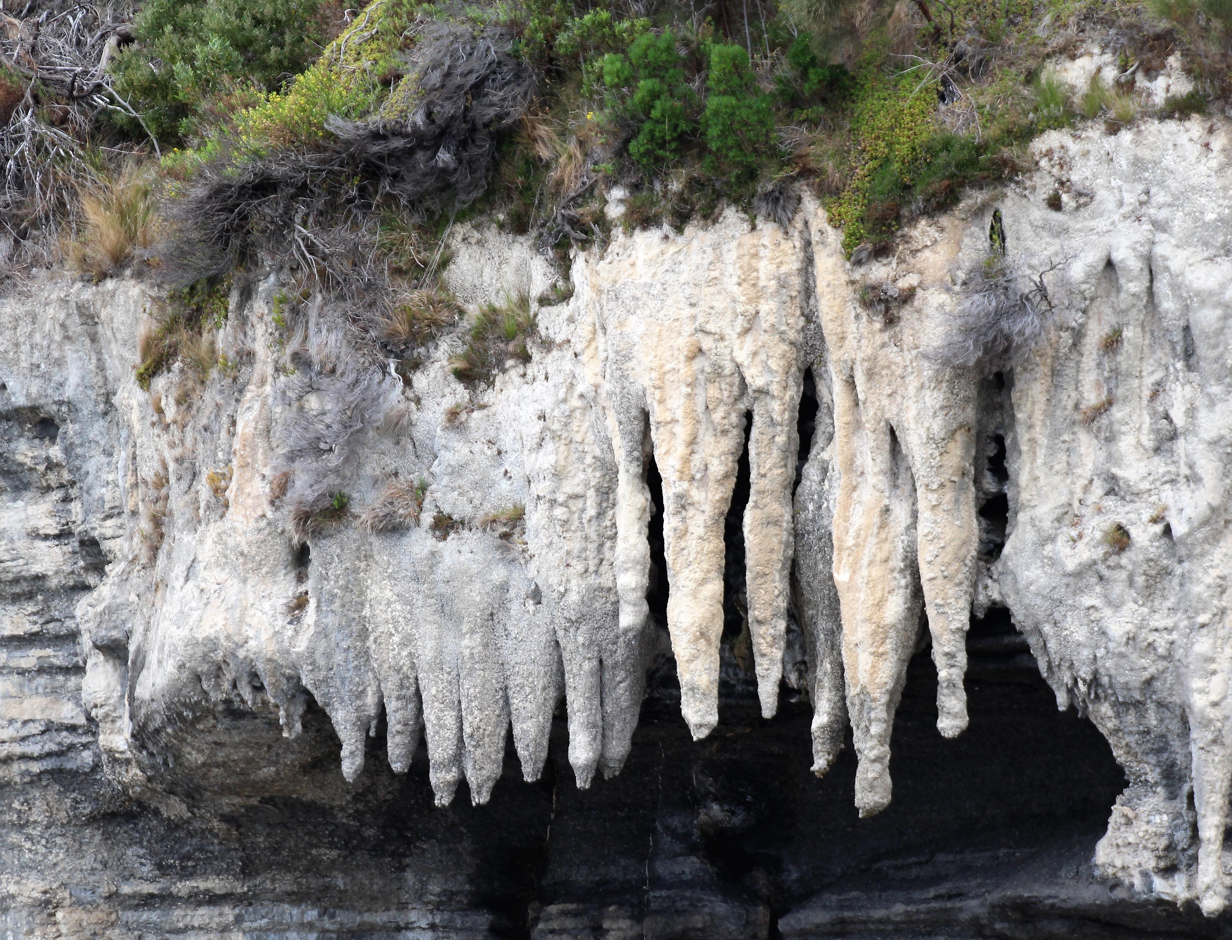 texture rock 1