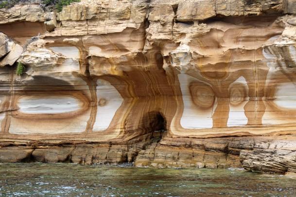 texture rock 2